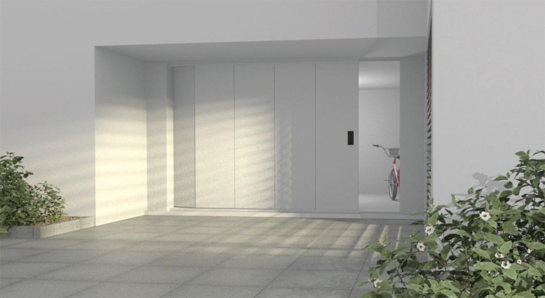 Una storia di passione e innovazione fis group la porta for 2 pacchetti di garage di storia