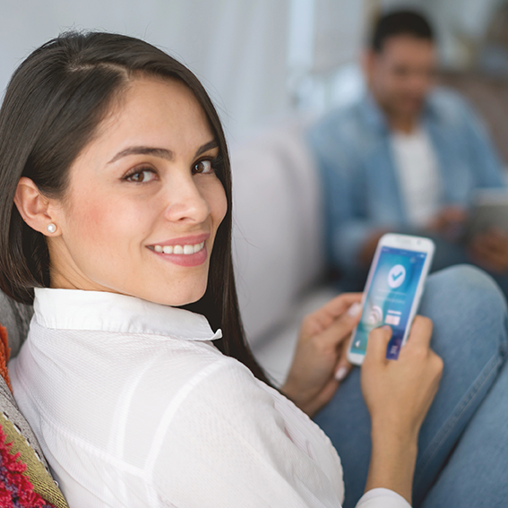U-LINK - dialogare con tutti i dispositivi delle automazioni degli accessi di casa