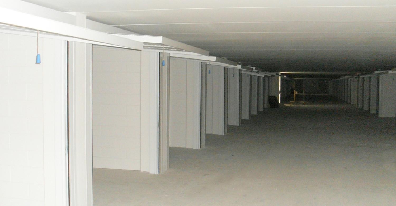 Jesolo - Park residenziale